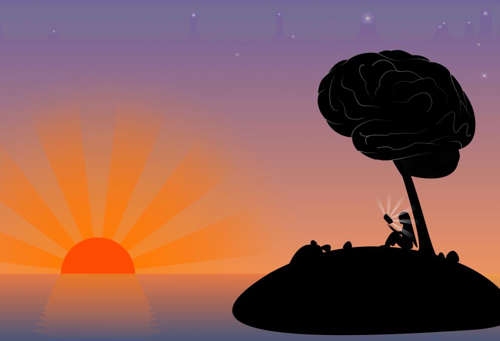 まとめ:【3つの脳】なぜ思わずポチってしまうのか?
